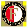 Feyenoord1